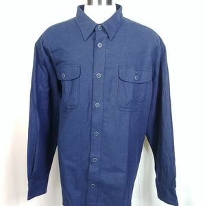 Cabelas Mens Shirt Size 2XL